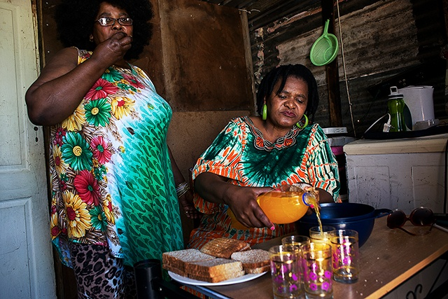 Gıda Sürdürülebilirliği Medya Ödülleri sahiplerini buldu