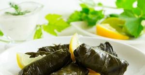 Lezzetli ve besleyici 10 vegan yemek tarifi