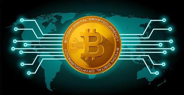 Sizce bitcoin güvenli bir yatırım aracı mıdır?
