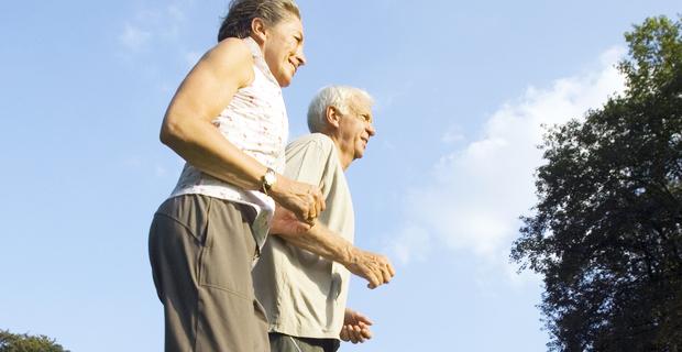 Kalp dostu egzersiz önerileri