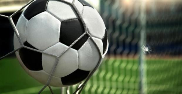 Süper Lig'de ilk yarının en'leri belli oldu