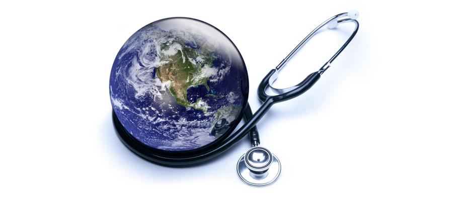 2017'de sağlık turizminden kişi başı gelir 9 bin 200 dolara çıktı