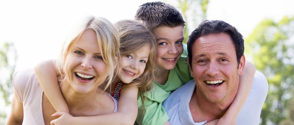 50 senede çok şey değişti: Şimdiki ebeveynler bir harika