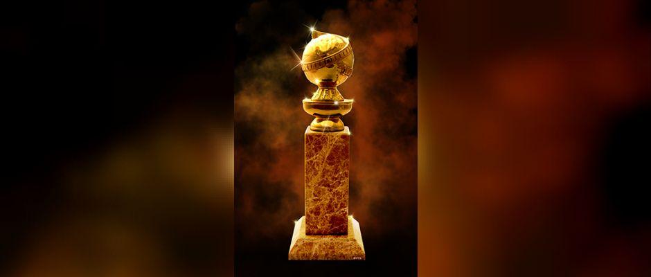 75. Altın Küre Ödülleri canlı yayınla FOXLIFE'ta