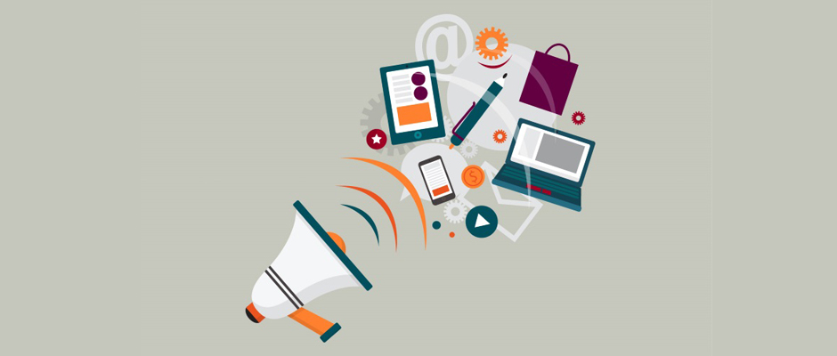 ABD'de dijital reklam yatırımları 2017 ilk yarı büyüklüğü, Türkiye toplam reklamlarının 40 katı