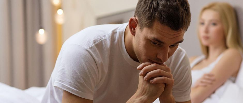 Aspirinin sertleşme sorunlarının çözümünde etkisi olduğu görüldü