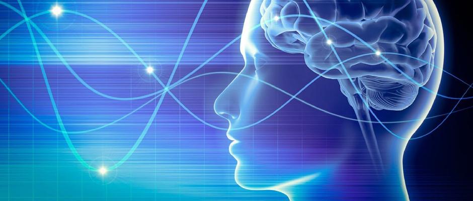 Bir deney: Beyin 11 gün uykusuzluğa nasıl dayanıyor?