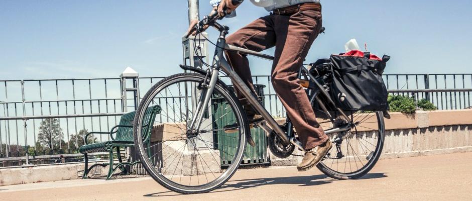 Bisiklet sürmek erkeklerin cinsel sağlığını olumsuz etkiler mi?