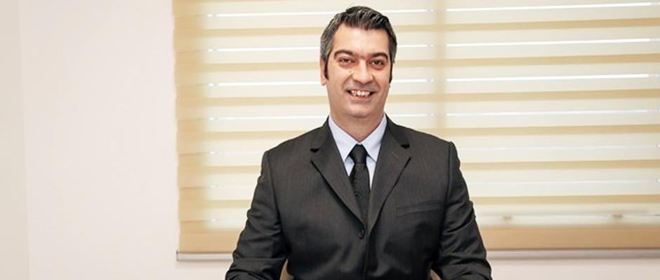 Doktor Murat Tuna: İzmir sağlık turizminde patlama yaşayacak