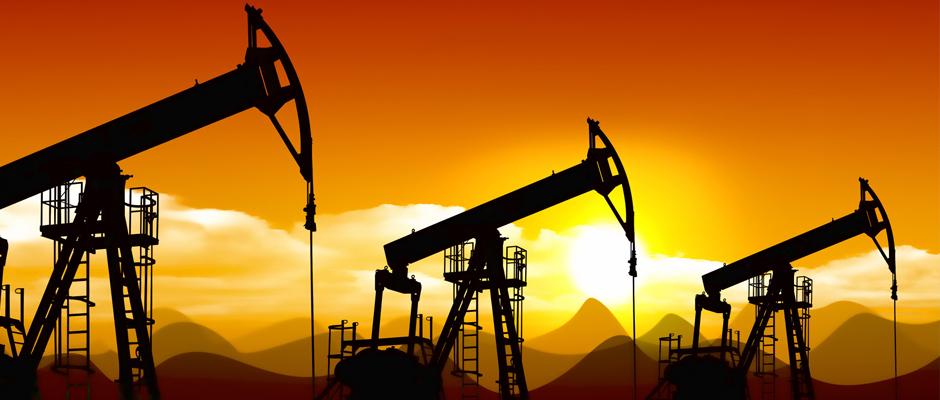 Dünyanın en çok petrol sahibi ülkeleri açıklandı, Türkiye 50. sırada