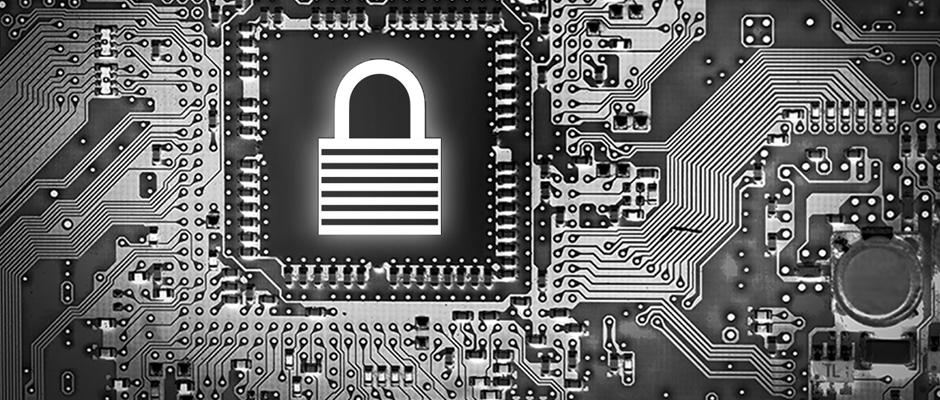 ESET, işlemci açıklarına karşı güncelleme yayınladı