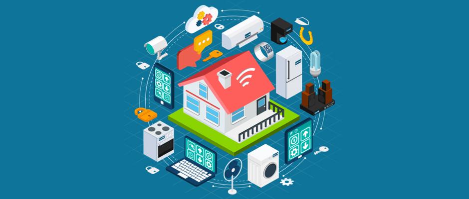 ESET'ten 2018 siber tehdit öngörüleri: Fidye saldırıları artacak