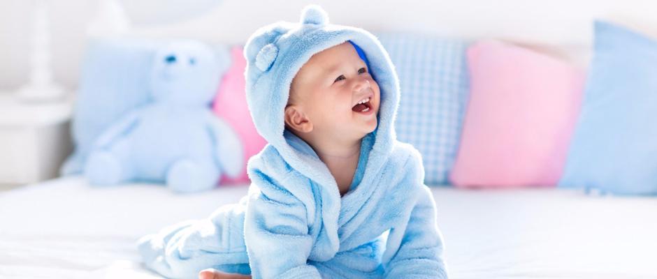 Genetikçiler isteğe özel bebek siparişine tepkili