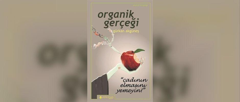 """""""Organik"""" ürünler gerçekten organik mi?"""