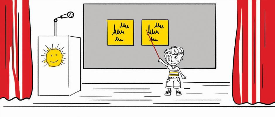 Tohum Otizm Vakfı Kocaeli'nde otizm konusunda eğitimler verecek