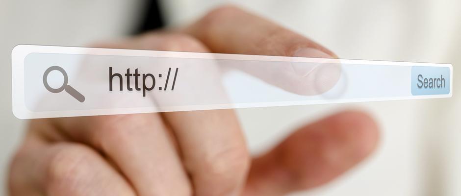"""""""Web Sitesi Çöktü"""" kâbusu yük dengeleme ile ortadan kalkıyor"""