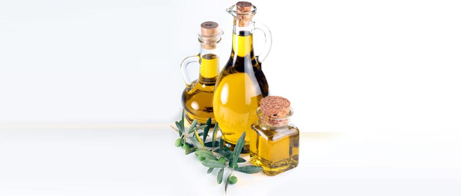 Zeytinyağı sağlıklı yağ asitleri ve antioksidanlar içerdiği için önemli