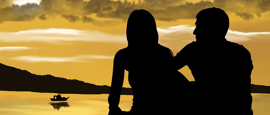 Aşk, genetiğimizin mi kontrolünde?