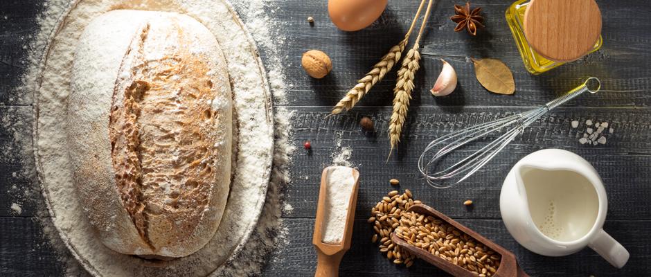 Besin alerjisi mi, yoksa besin intoleransı mı?
