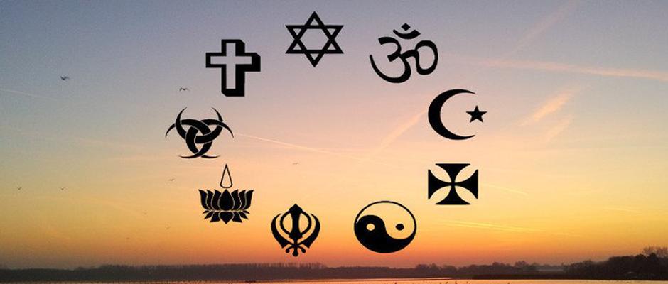 Dindarlık, düşük zeka ile ilişkilendirildi