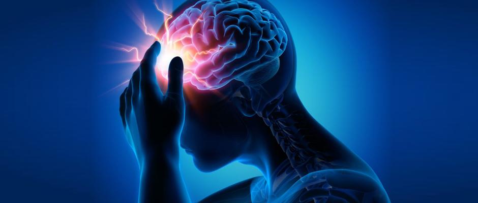 """""""Herkes epilepsi nöbeti geçirebilir"""""""