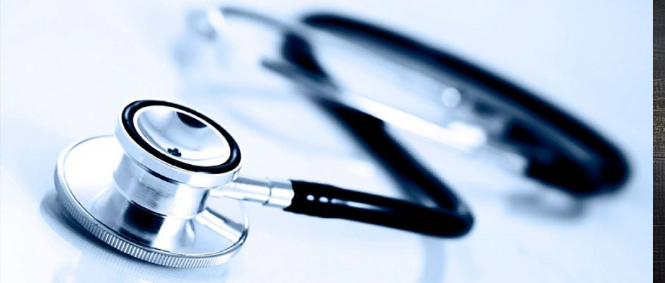 Sağlık sektöründe birleşme ve satın alma aktivitesi 2017 yılında artış gösterdi