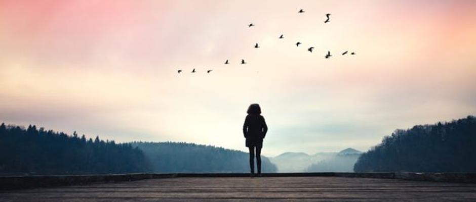 Yalnızlıkla ilgili 5 mit
