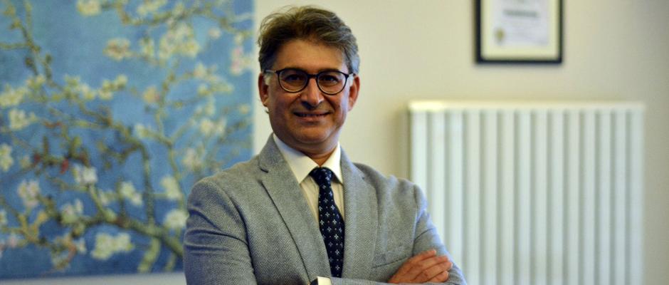 Doktor Ozan Seymen Sezen: Burun ameliyatı algısı değişiyor