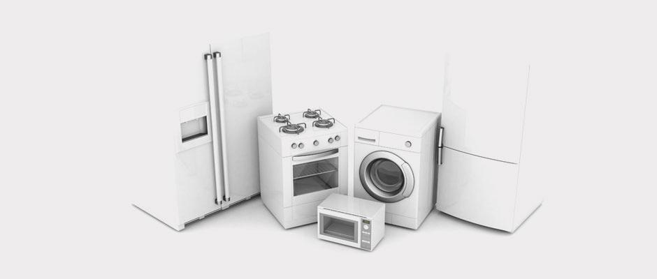 Çamaşır Makinesi Sorunları İçin Ekonomik ve Garantili Servisi