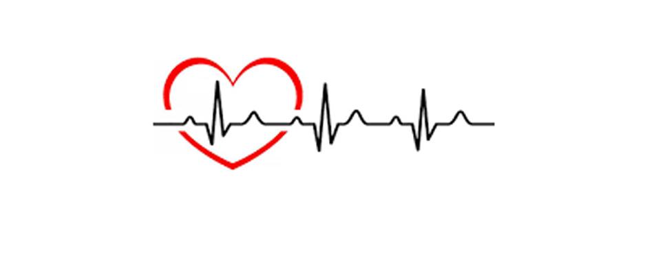 Kronik kalp hastalığı olanlara 10 altın öneri