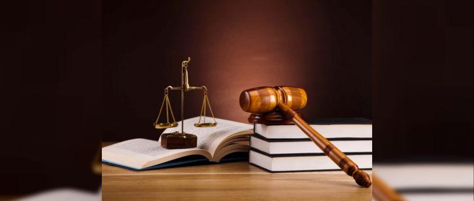 Avukat Tercihleri