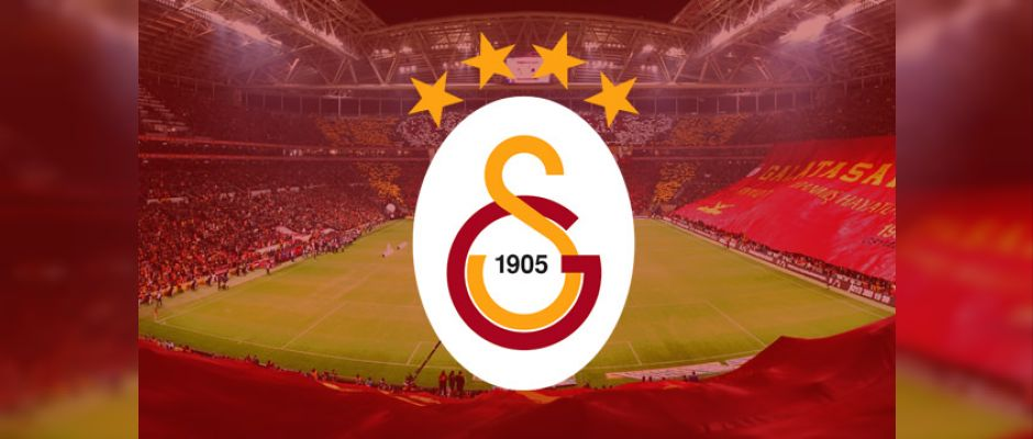 Galatasaray Logosunun Hikayesi