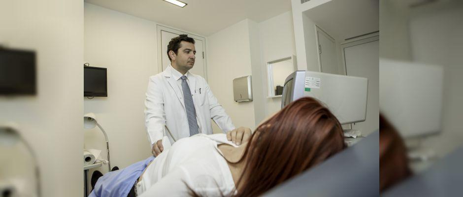 Hamilelikte grip hastalığı hafife alınmamalı