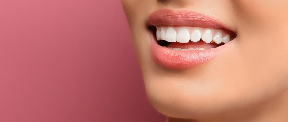 Sağlıklı diş eti nasıl olur?