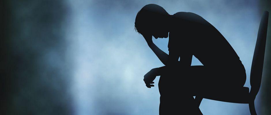 Depresyondan kurtulmanın etkili 13 yolu