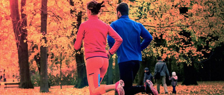 Spor yapmak damar sağlığına iyi geliyor