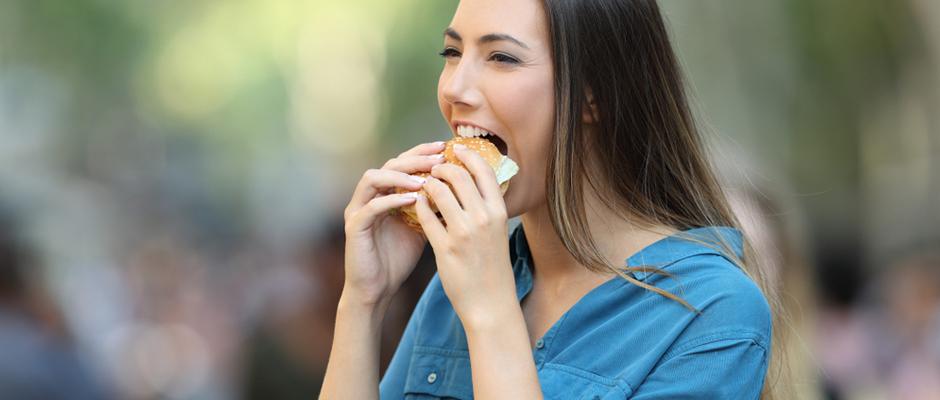 Yeme bozukluğunun yol açtığı 3 ciddi tehlike