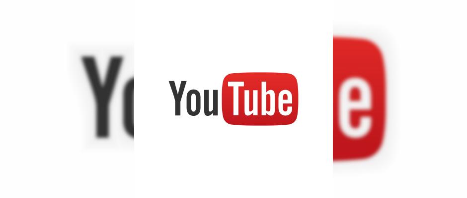 Çok para kazanmak istiyorsan youtube like satın al adresine bekleriz!