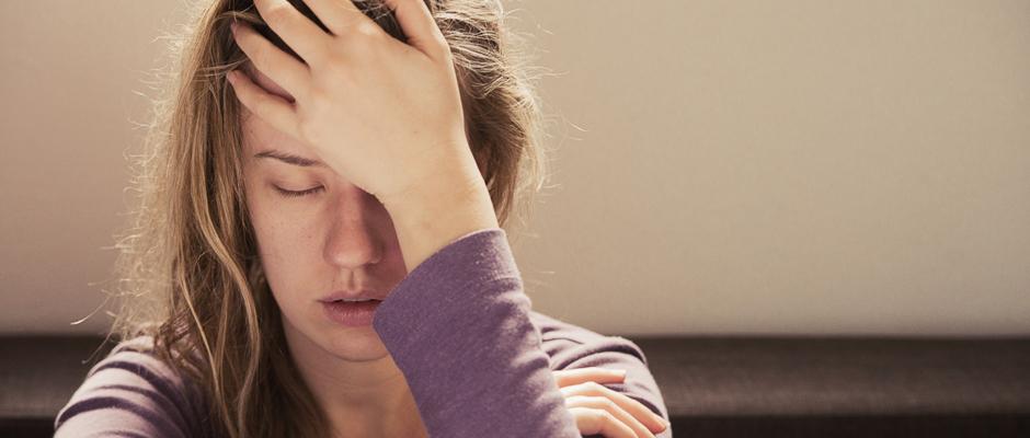 Vagustim cihazı migren ağrılarını ortadan kaldırabilir mi?