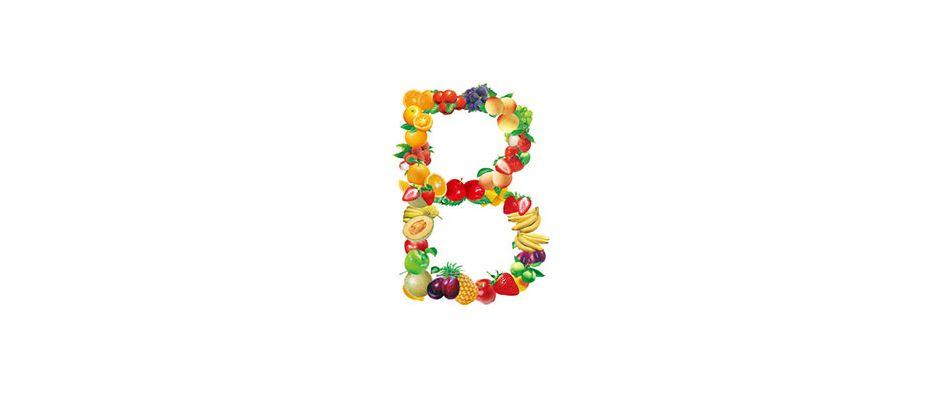 Vitaminler ve faydaları: Güçlü hafıza ve beyin sağlığı için B vitami