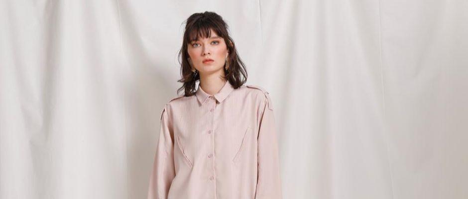 Kadın Gömlek Modelleri ve Fiyatları