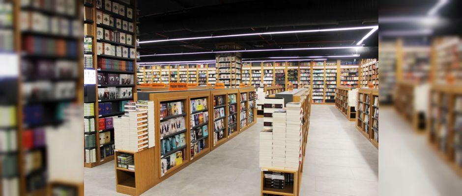 Uygun Fiyatlara İslami Kitaplar BKM Kitap'da