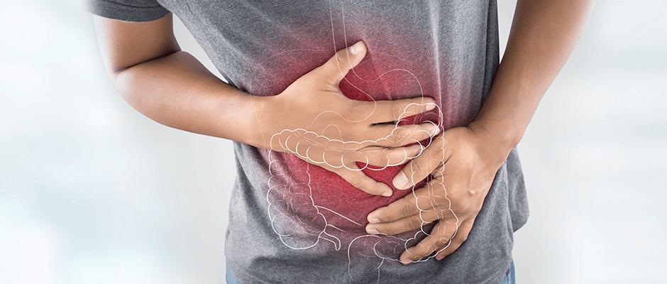 Crohn hastalığında ilaç direnci imzası keşfedildi