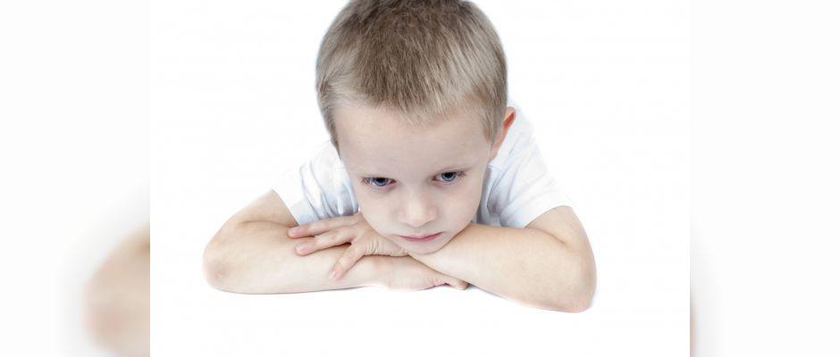 Her beş çocuktan biri egzama hastalığıyla mücadele ediyor