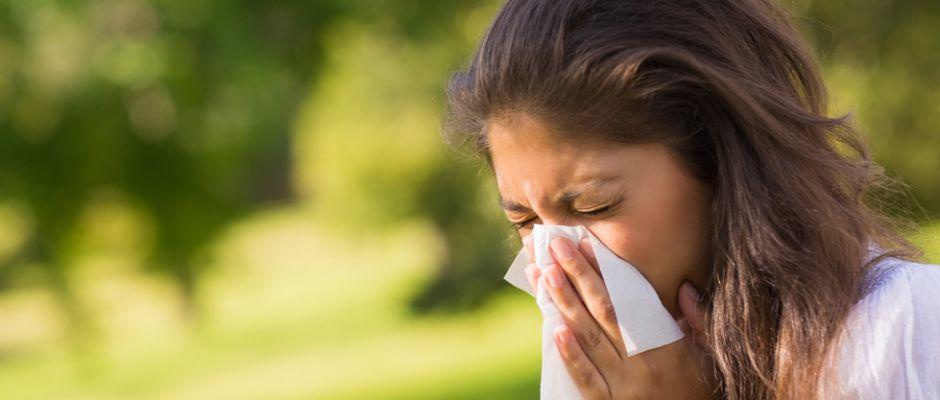 Alerjik hastalıklar koronavirüs için risk oluşturur mu?