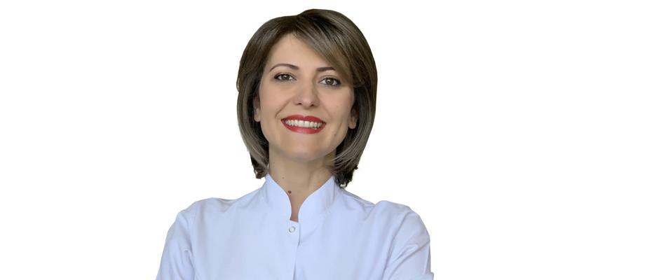 """""""Türkiye'de her yıl binlerce kişi omurilik felci geçiriyor"""""""