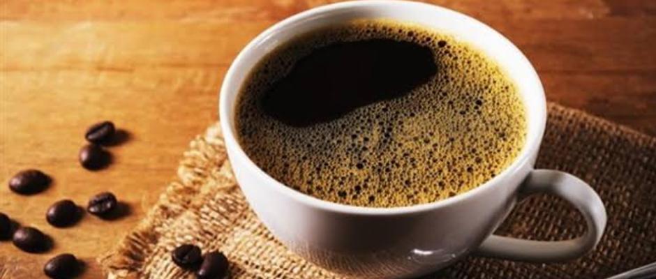 Sabah bir şey yemeden kahve içmek sağlığa zararlı mı?