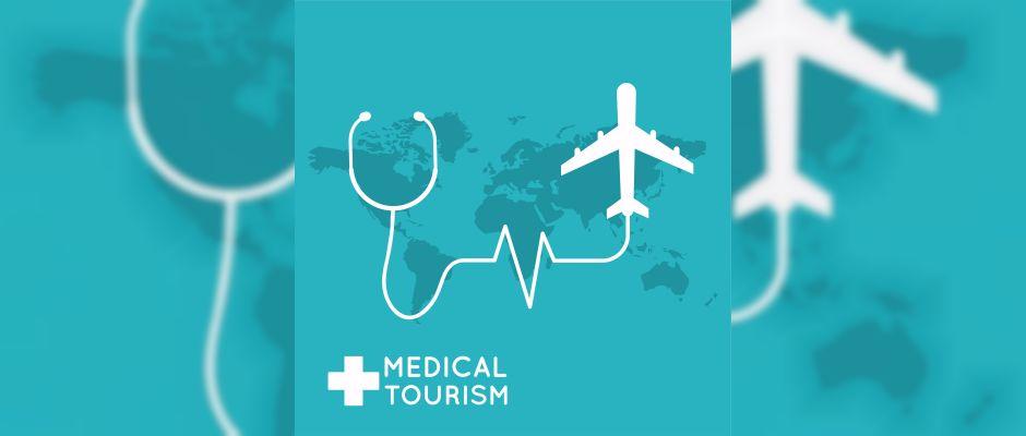 Sağlık turizmi ekosistemi 2021 baharına hazırlanıyor