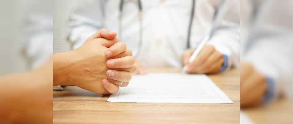 Kanserden korunmak için nelere dikkat etmeli