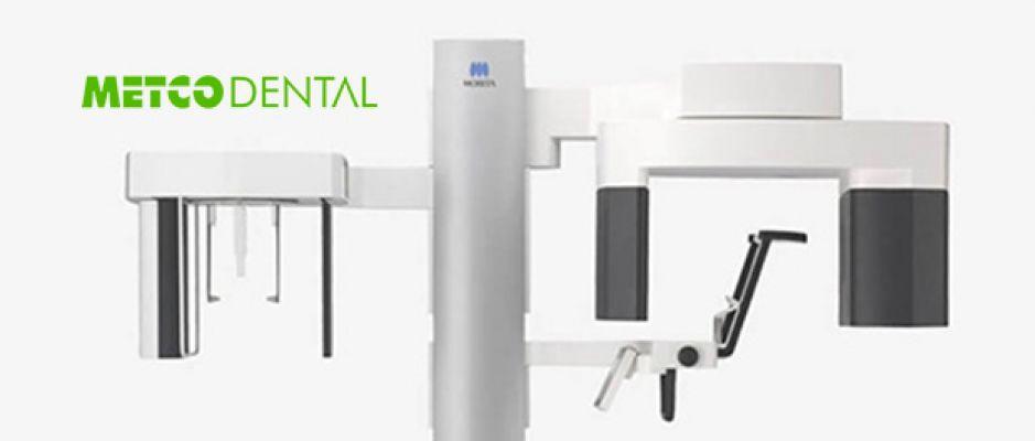 Sefalometrik Röntgen Nedir? Avantajları Nelerdir?